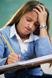 Self-Efficacy: Helping Students Believe in Themselves