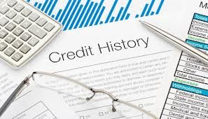 how to help build credit