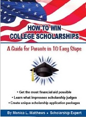 10 Must-read books for parents of college-bound students