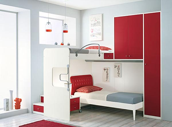 Designer dorm rooms the wave of the future Parenting for College