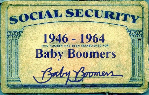 How baby boomers are affecting education choices ...