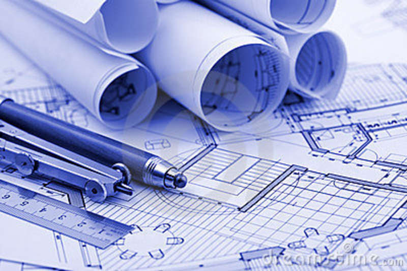 Is your student interested in an architecture major for Architecture blueprints