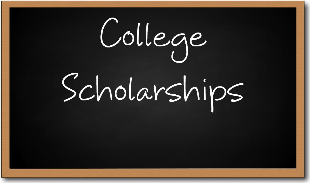 college scholarships Get a free laptop for college http://www  how to land a college scholarship - get free money for  how to get scholarships | college high.