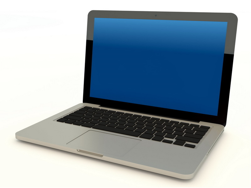 Best Laptops, Gadgets And Software For College Students. Massage Therapy Jobs In Chicago. Michigan Insurance Quotes Drinks With Whisky. Best Canadian Web Host Binary Options Systems. Heating And Cooling Portland. Living With Chronic Back Pain. Magento Order Fulfillment Eye Pigment Surgery. Sr22 Insurance Nebraska Home Mortgage Company. Child Support Alimony Calculator