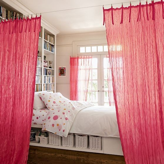 Decorating Ideas > Dorm Decor MustHaves For Your High School Grad  Parents  ~ 075515_Dorm Room Ideas For Privacy