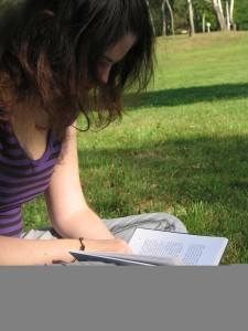 becoming an sat essay reader Become an sat essay reader print articleemail article work from home scoring the sat essay scoring the sat essay is a unique professional development.