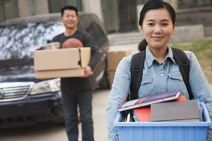 mom-approved tips  surviving move-in day